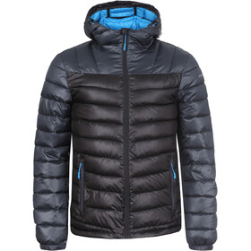 Icepeak Leal Jacket Men black
